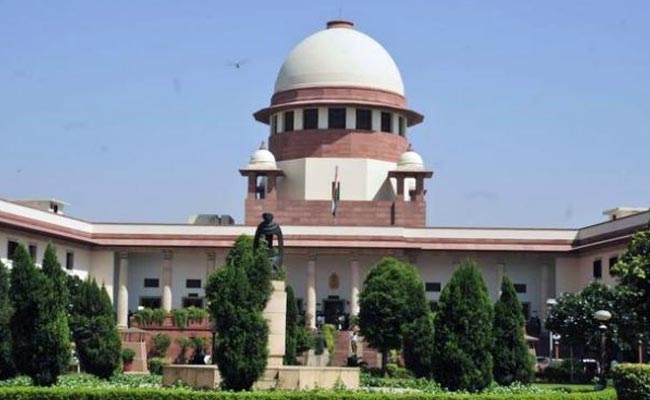 I Am Left With More Questions Than Answers After The SC Judges' PressConference