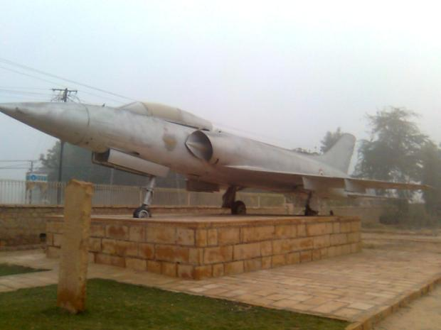 HAL_Marut_used_in_the_battle_of_longewala(1)