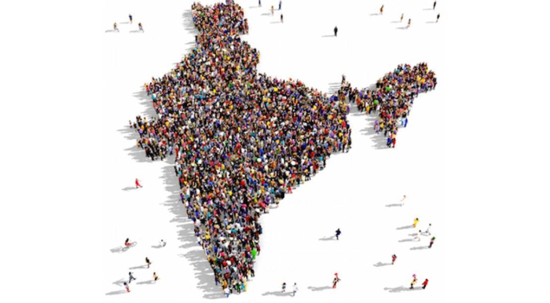 Population Explosion -Part1