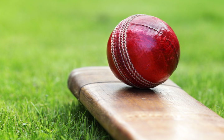 Cricket: A blessing in disguise